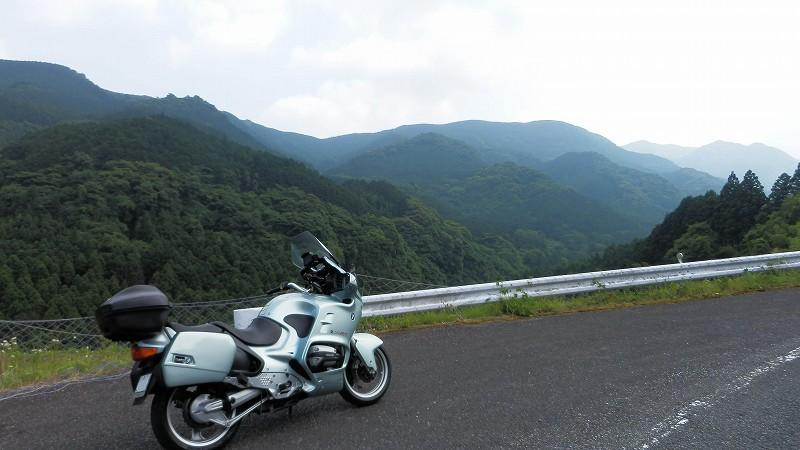 山風景.jpg
